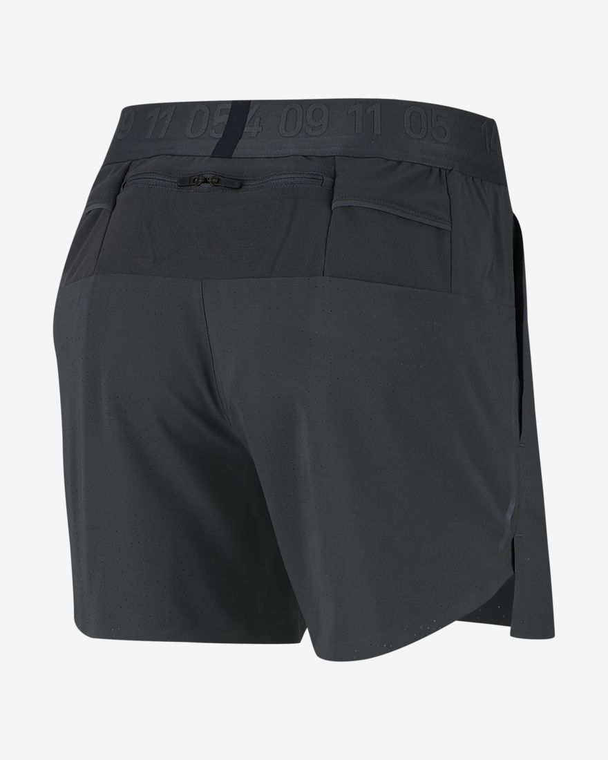 nike running uomo shorts