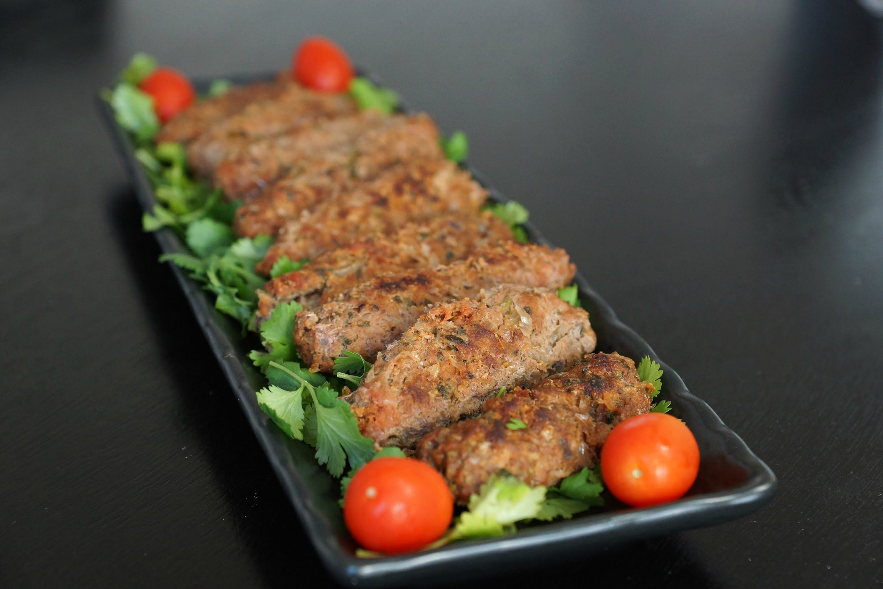 Egyptian kofta mince pinterest egyptian kofta egyptian recipesegyptian foodarabic recipessmoker recipesarabic foodinternational foodyoutubewatchesparenting forumfinder Image collections
