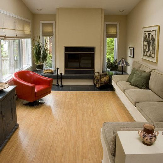 Uniboard Gallery Maple 10mm Laminate Grdistributors Flooring Home Decor Laminate Flooring