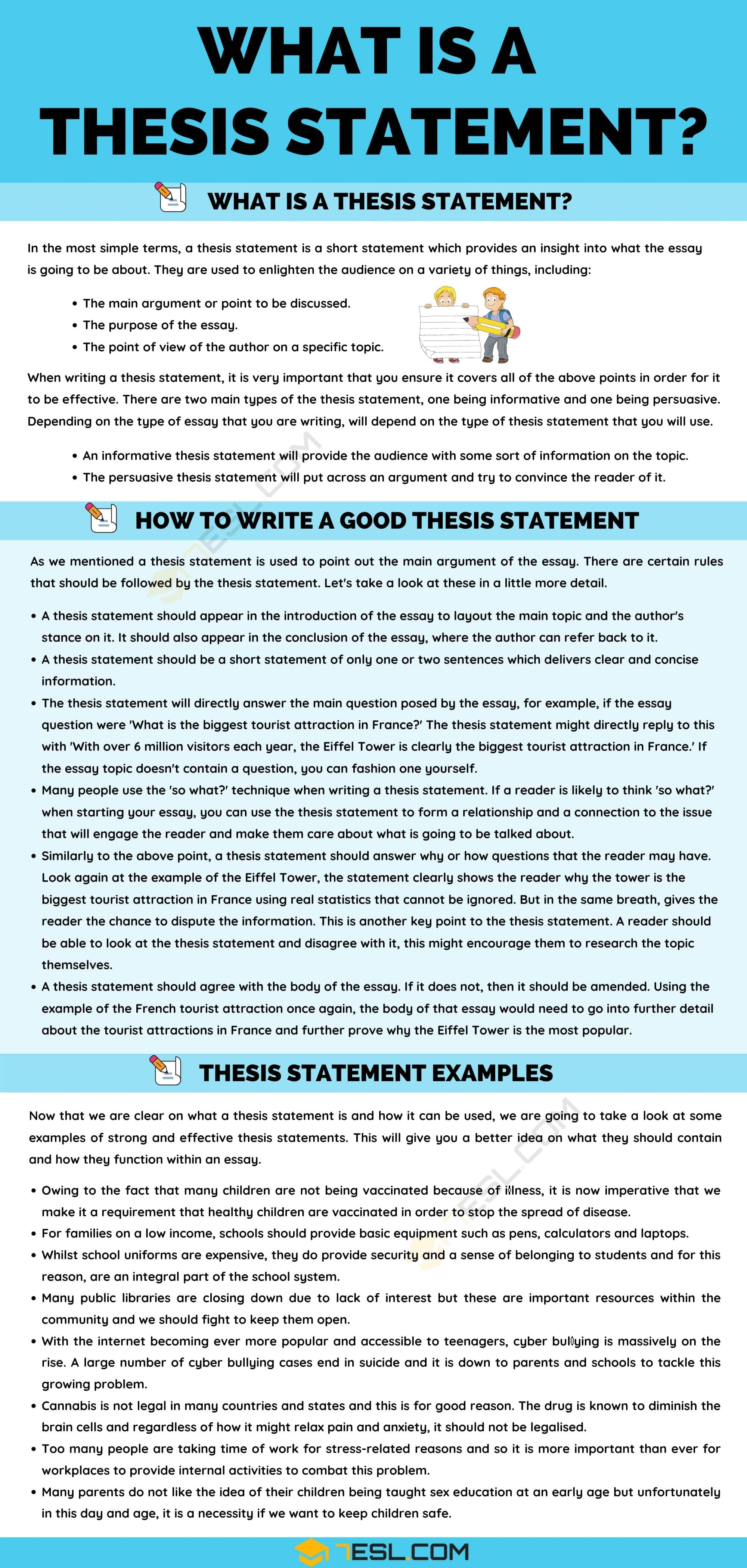 Essay Help Website Essay Help Website Essayhelpwebsite In 2021 Thesis Statement Informative Essay Essay Writing Skills