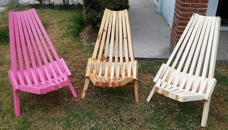 Pallet Ideas : Want to renovate your home with wooden pallet furnishing? We're the right place for you. Visit us and get to know lots of pallet inspiration. #palletcraftideas #pallet #palletproject #oldpalletsforcrafting