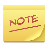 ColorNote Notepad Notes To do Android apps, Color note