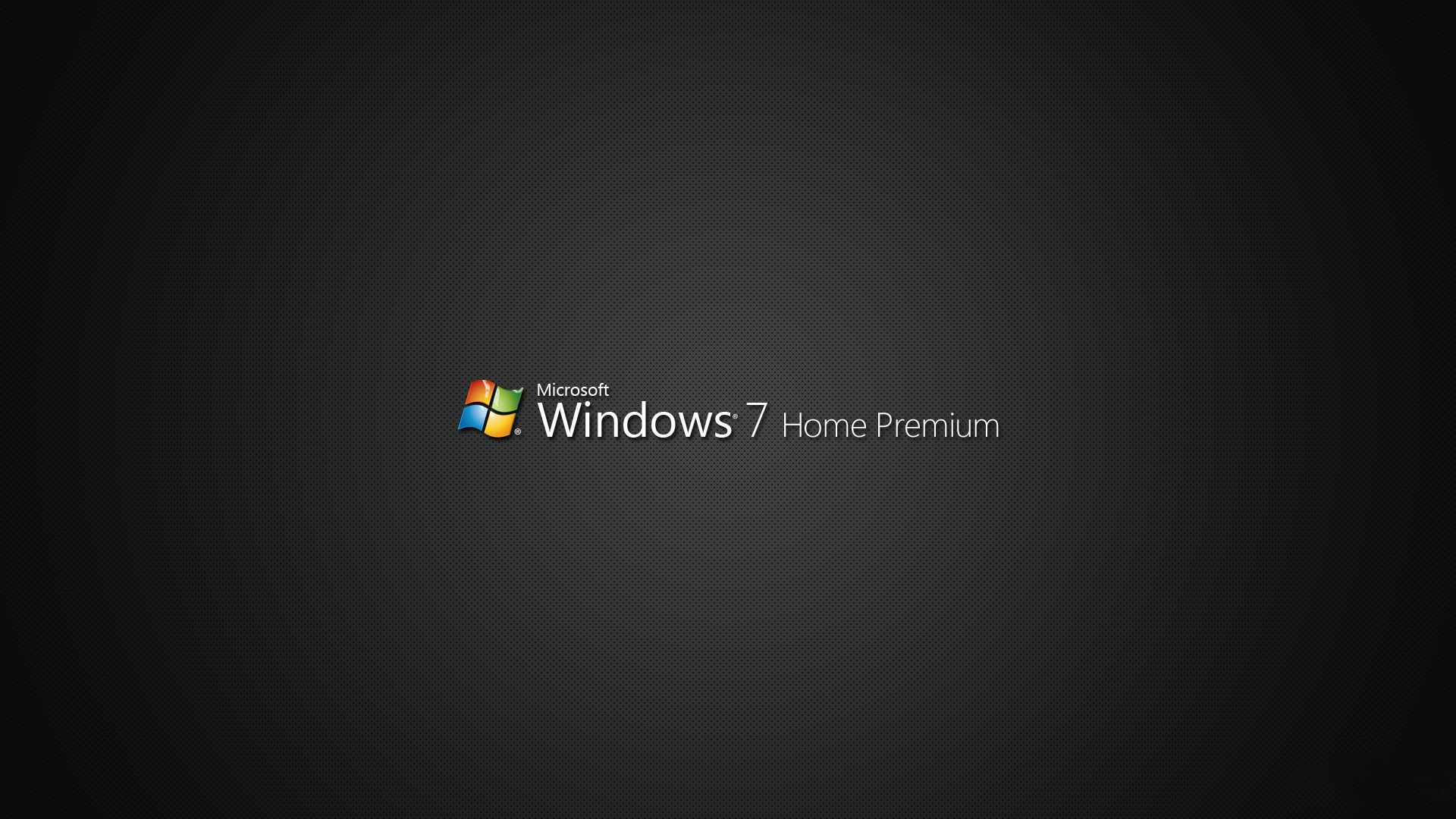 Windows 7 Home Premium Hd Wallpapers0 Black Wallpaper Iphone Wallpaper Maker Wallpaper