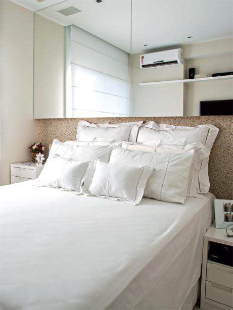 abrilcasa.files.wordpress.com 2016 11 10-apartamento-pequeno-novos-revestimentos.jpeg?quality=95&strip=all&w=461