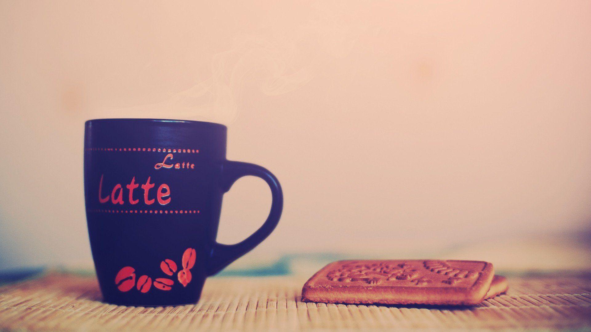 Szervezettség a zökkenőmentes reggelekért! - Szeretnéd Te is szervezetten, kiegyensúlyozottan indítani a reggeleidet? Akkor van néhány tippünk számodra!