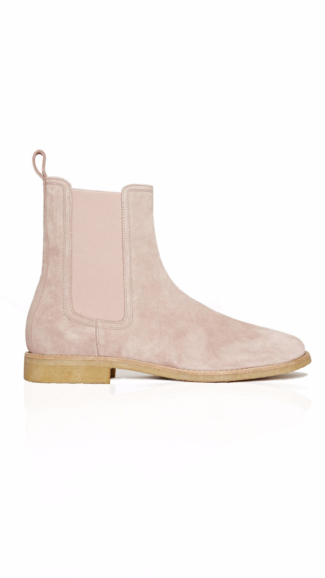 Chelsea Boot Pearl Boots Chelsea Boots Ankle Boot