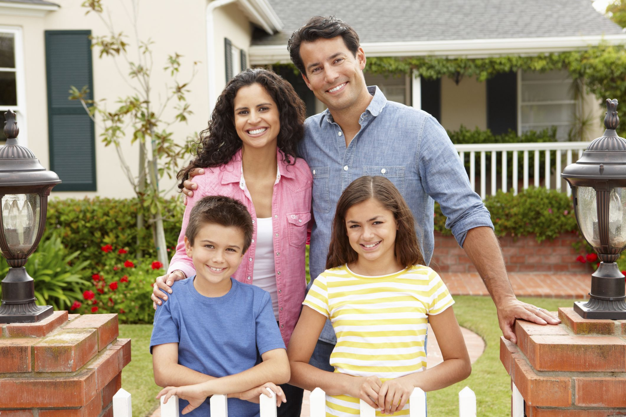 How To Remove The Mortgage Insurance Premium From An Fha Loan