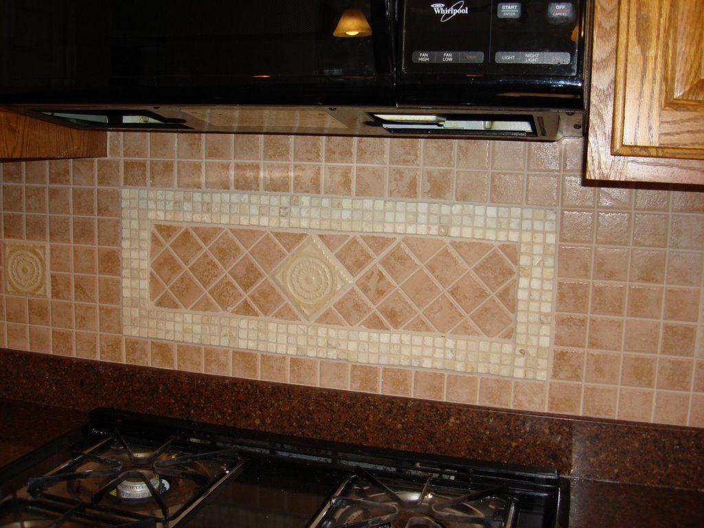 Best kitchen backsplash designs for kitchen shiny kitchen