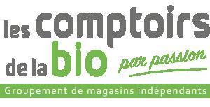Les Comptoirs De La Bio Manger Bio Lessive Bio Bio