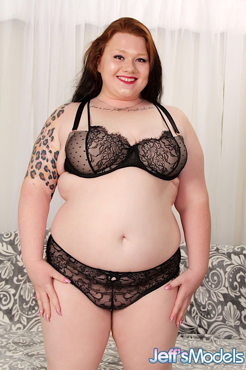 horny plump slut ramblin rose | the best bbw on the net | pinterest