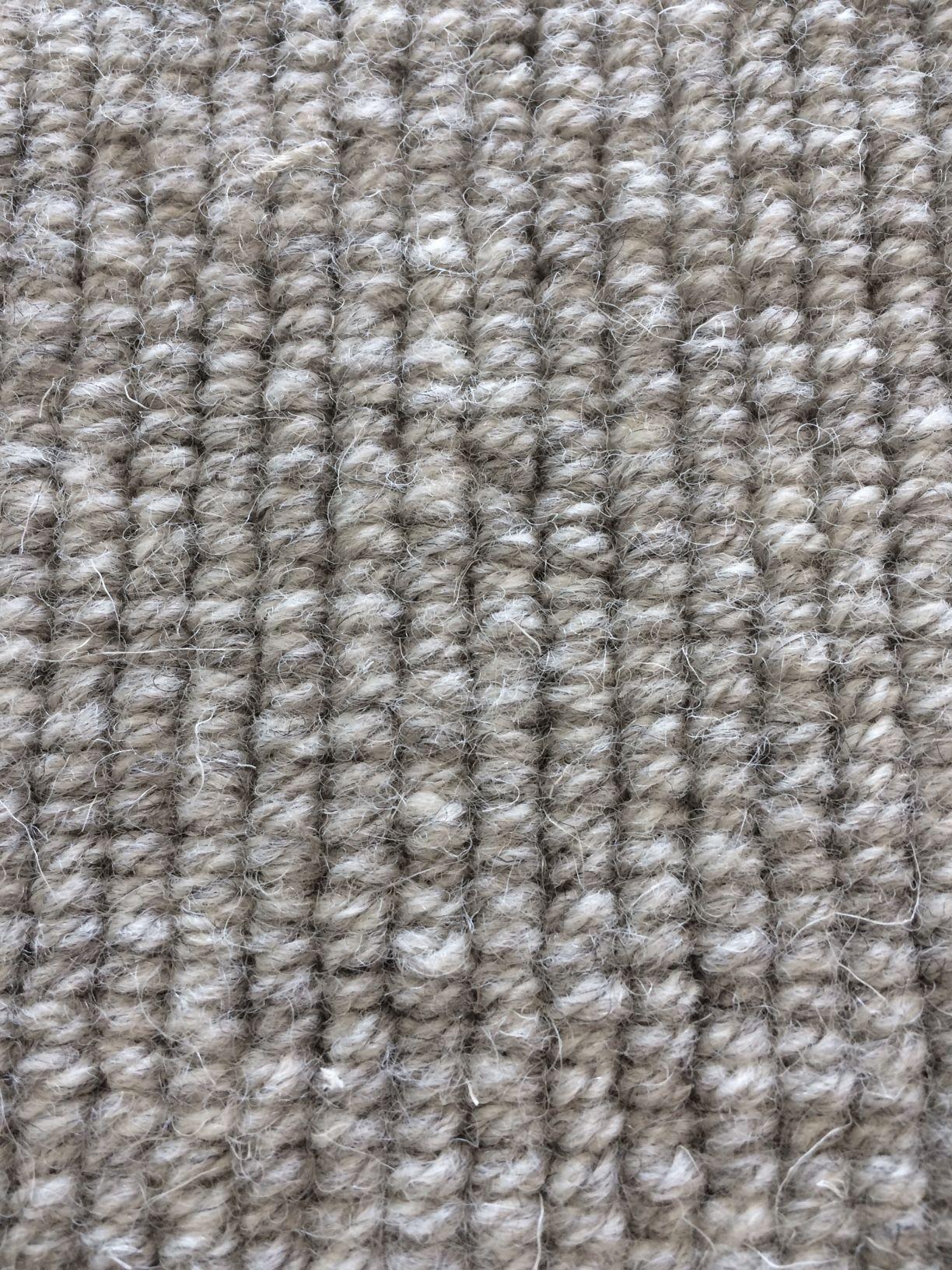 Poetic Argos Grey Manufacturer Dmi Fiber 100 Wool Backing Jute Backing Width 13 2 Wide Order Samplewool Carpet Myers Flooring