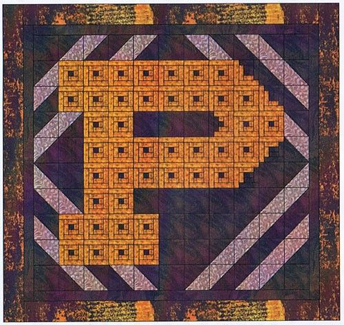 Purdue University Quilt Kit Quilt Ideas, Patterns, Tips & Tutorials Pinterest Purdue ...