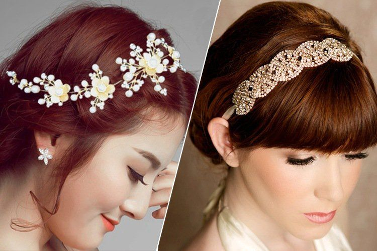 Hair Accessories for Girls