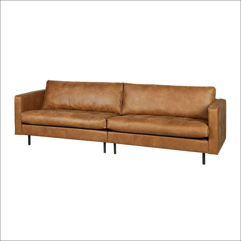 Ecksofa Eleonora Sofa Taupe In 2019 Lejlighed Sofa Furniture Home Decor