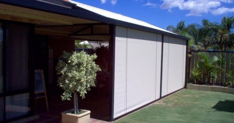 Buying blinds online is easy save on custommade window