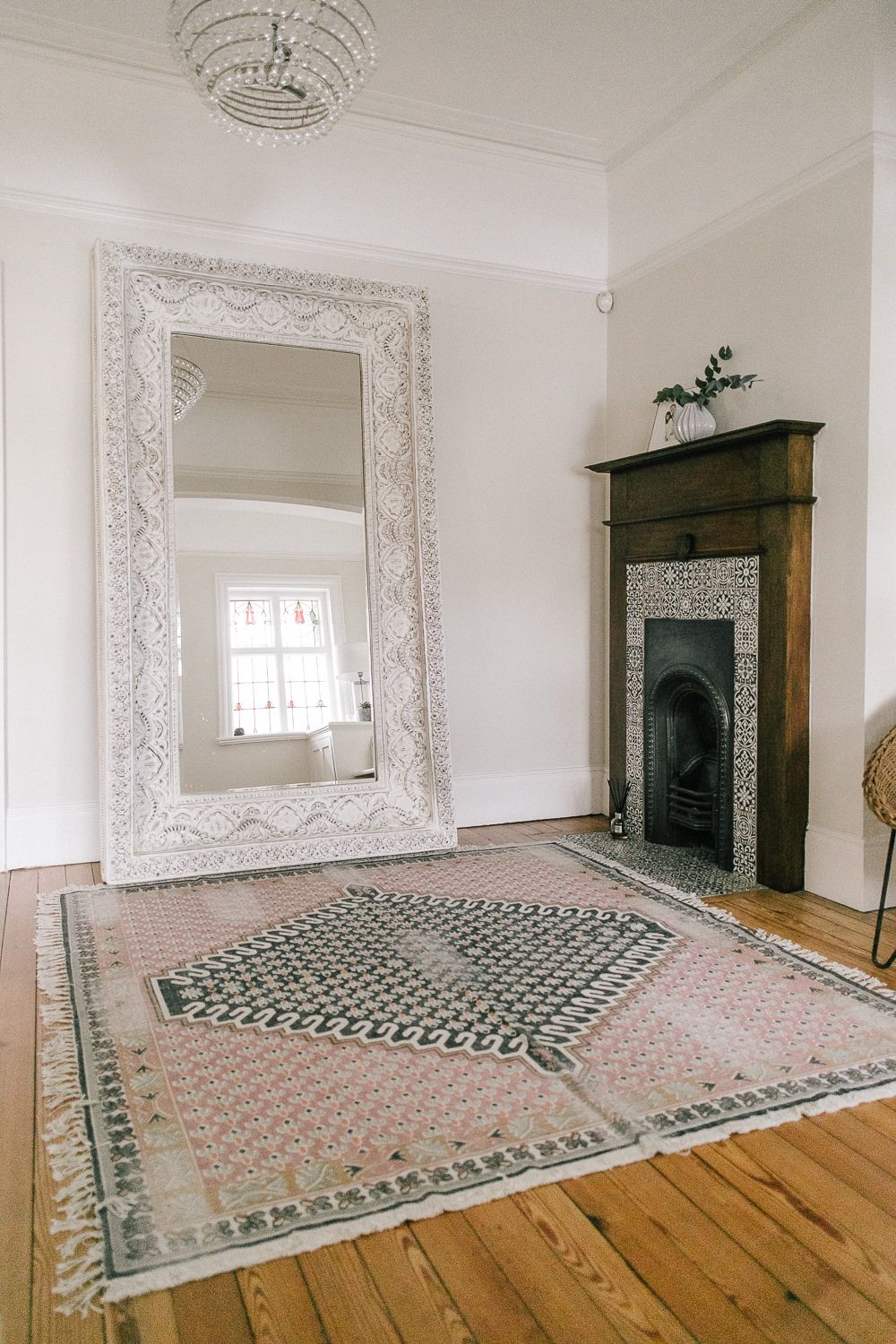 31++ Large living room rugs near me info