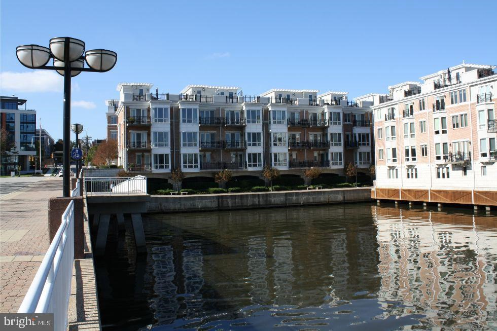 Pin On Baltimore Real Estate Listings Homes For Sale