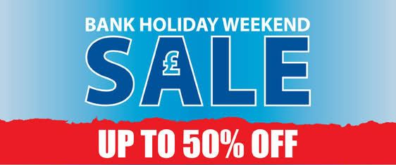 BANK HOLIDAY WEEKEND SALE + LIFETIME WEATHER SUBSCRIPTIONS INC THE IMPORTANT AUTUMN & WINTER 2015/16 FORECASTS SOLAR/OCEAN REPORTS http://www.exactaweather.com/-research-offer-.html