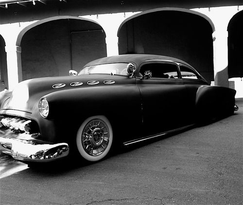 Lead Sled SHOP SAFE! THIS CAR, AND ANY OTHER CAR YOU