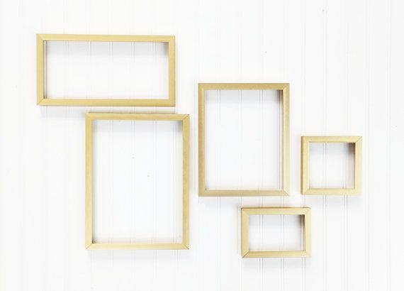 Fancy 4x6 Gold Frames Image - Frames Ideas - ellisras.info