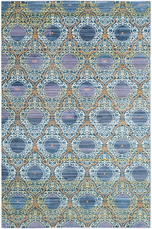 Safavieh Valencia VAL-106 Rugs | Rugs Direct