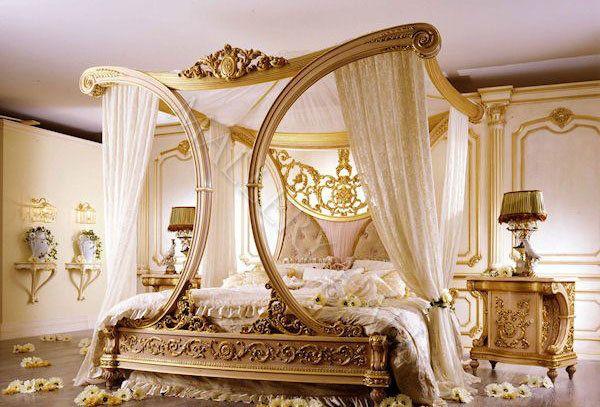 20 Queen Size Canopy Bedroom Sets  Canopy Bedroom Sets Canopy Fair Queen Size Bedroom Sets Design Decoration