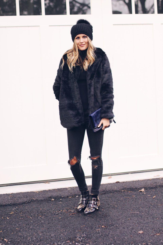 Lindsay Marcella - New York based Fashion cb73fdf964