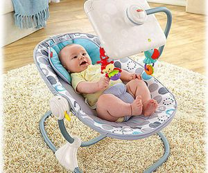 Y All Get Ready For The Most Popular Baby Names In The South New Baby Products Baby Chair Baby Items