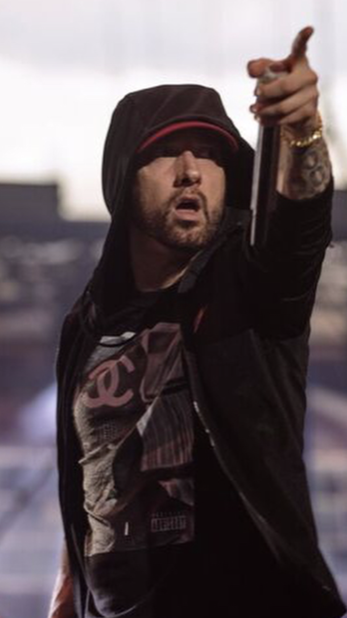 Eminem eminem pinterest eminem and beautiful people
