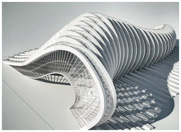 Pin By Saja Essam On Architecture | Pinterest | Doodle Drawings Drawing Art And Doodles