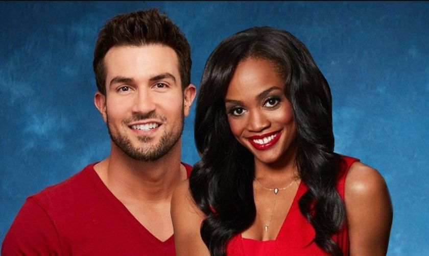 5 Fun Facts About The Bachelorette 2017 First Impression