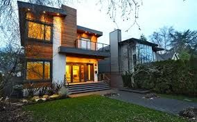 Image result for house in west vancouver for sale