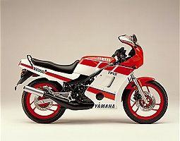 Update Rd350 Yamaha Yamaha Bikes Repair Manuals