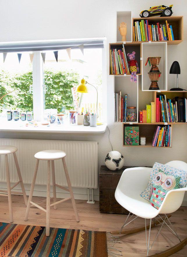 http://www.boligliv.dk/indretning/indretning/lejlighed-med-have ...