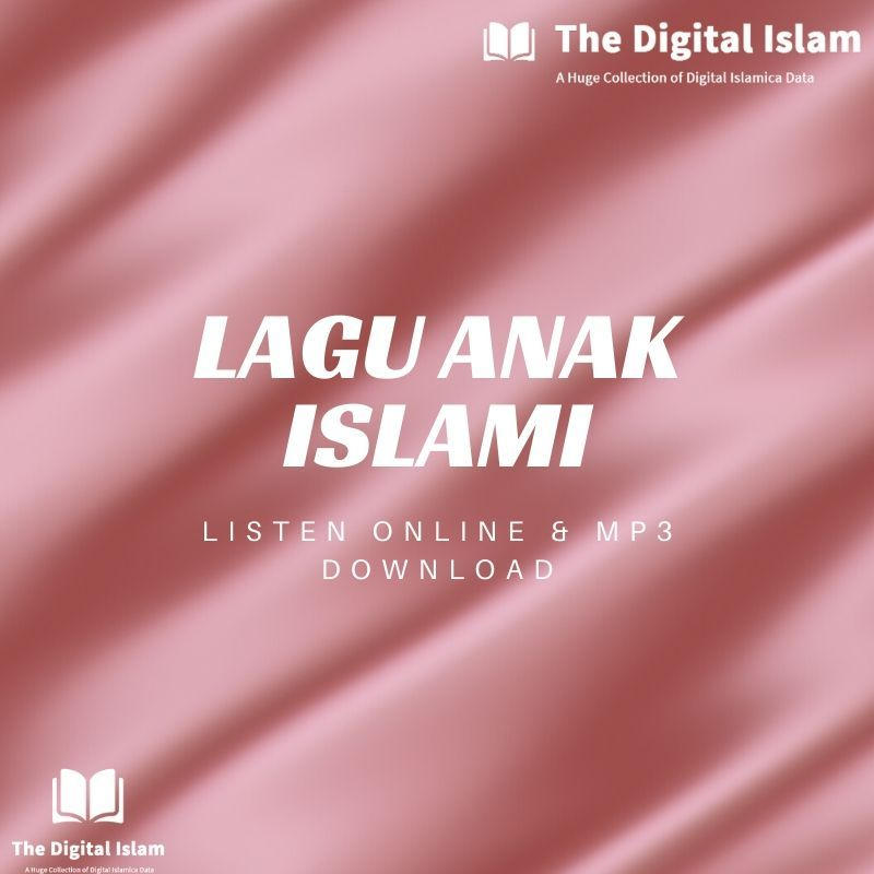 Mp3 Download 20 Lagu Anak Islami 2020 Https Thedigitalislam Com Mp3 Download 20 Lagu Anak Islami 202 In 2020 Its Friday Quotes Prayer Quotes Happy Friday Meme