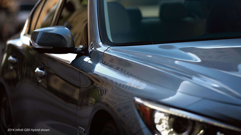 Infiniti Q50 Mirror Wire Diagram Free Download 2015 Wiring Sedan Exterior High Intensity Discharge Hid Bi Qx50 At