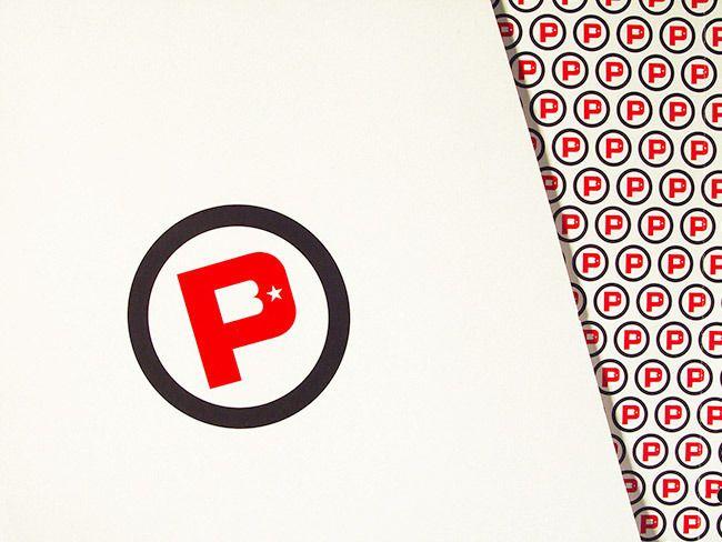 Brand P
