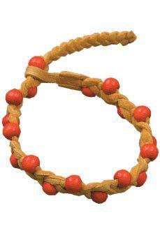 Fortune Bracelet