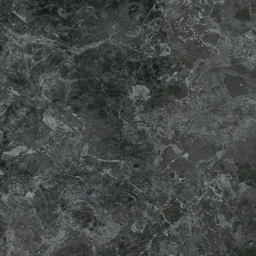 Wilsonart Canyon Black Gloss High Gloss Finish 4 Ft X 8 Ft