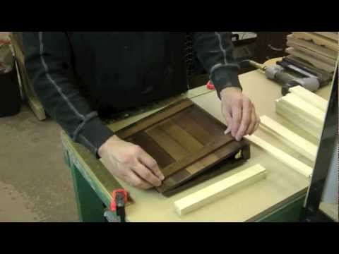 How To Make A Rustic Wooden Scrapbook Binder The Website Is
