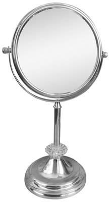 Home Elegant Homes Mirror Mirror With Lights