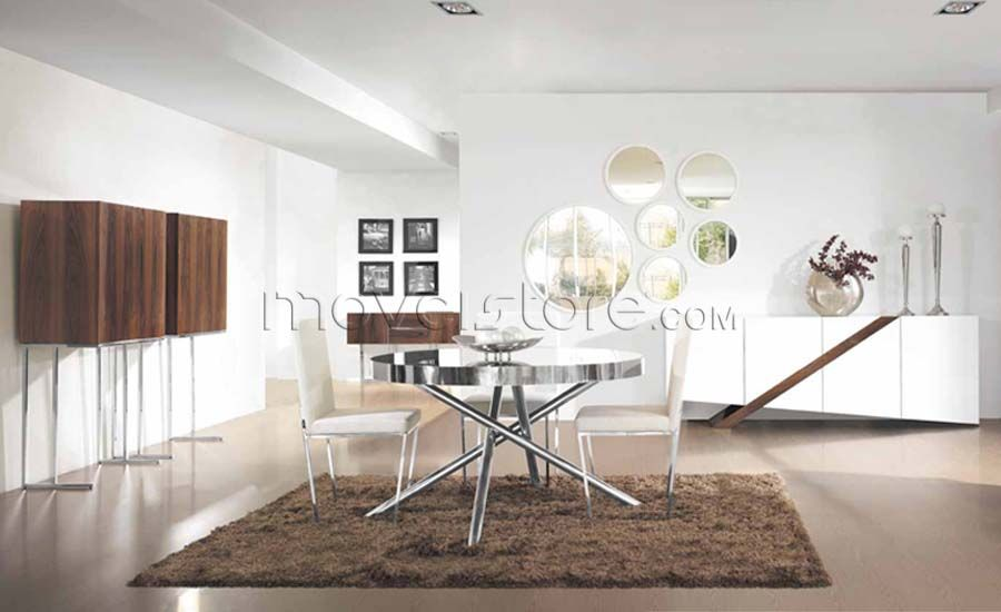M vel apoio dutti d124 compara mobiliario online na loja moveistore decora o sala - Mobiliario on line ...