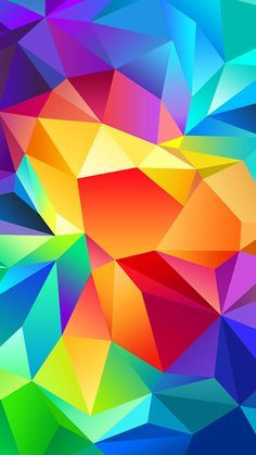 Colorful glitter pinterest wallpaper backgrounds and wallpaper wallpaper for tablet wallpapers hd wallpapers voltagebd Image collections