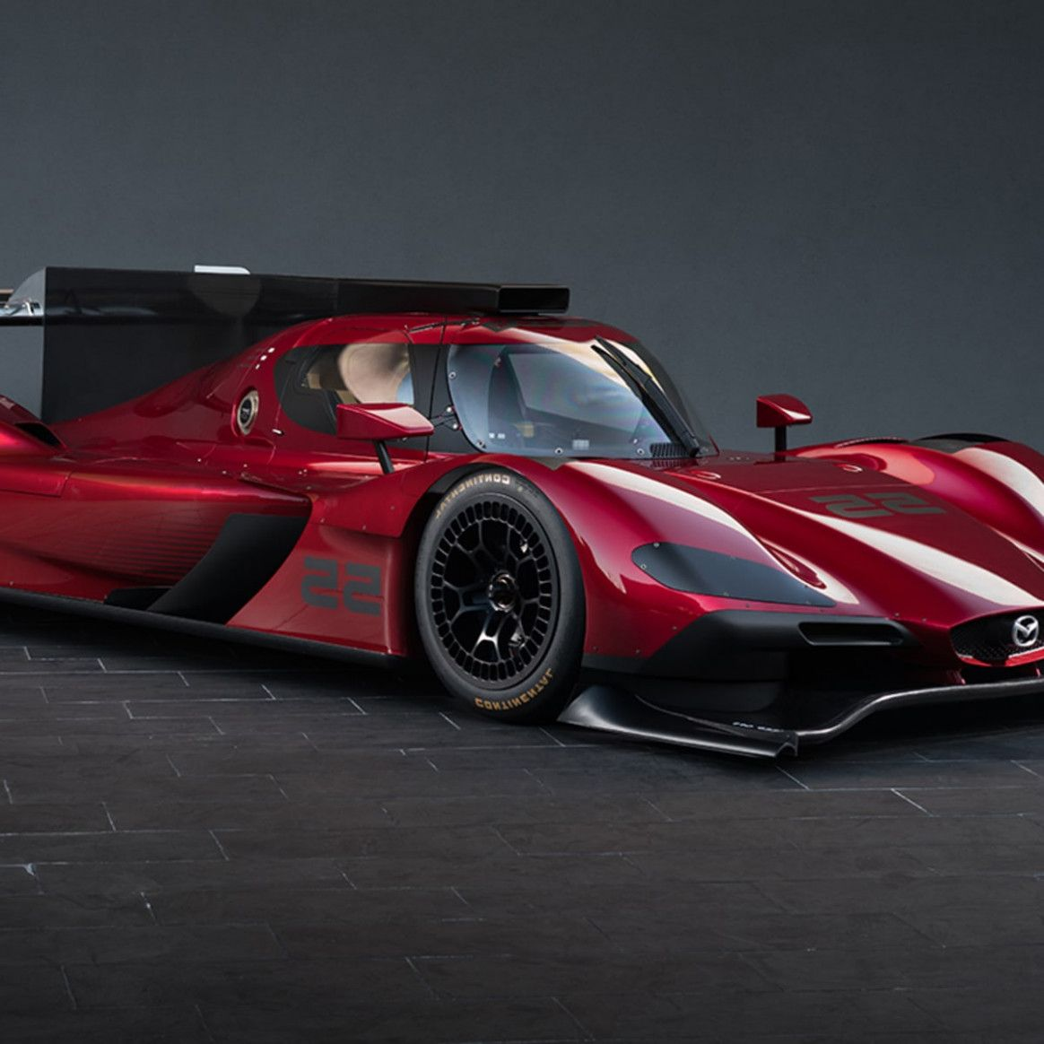 10 Facts That Nobody Told You About Mazda Dpi 2020 Engine Mazda