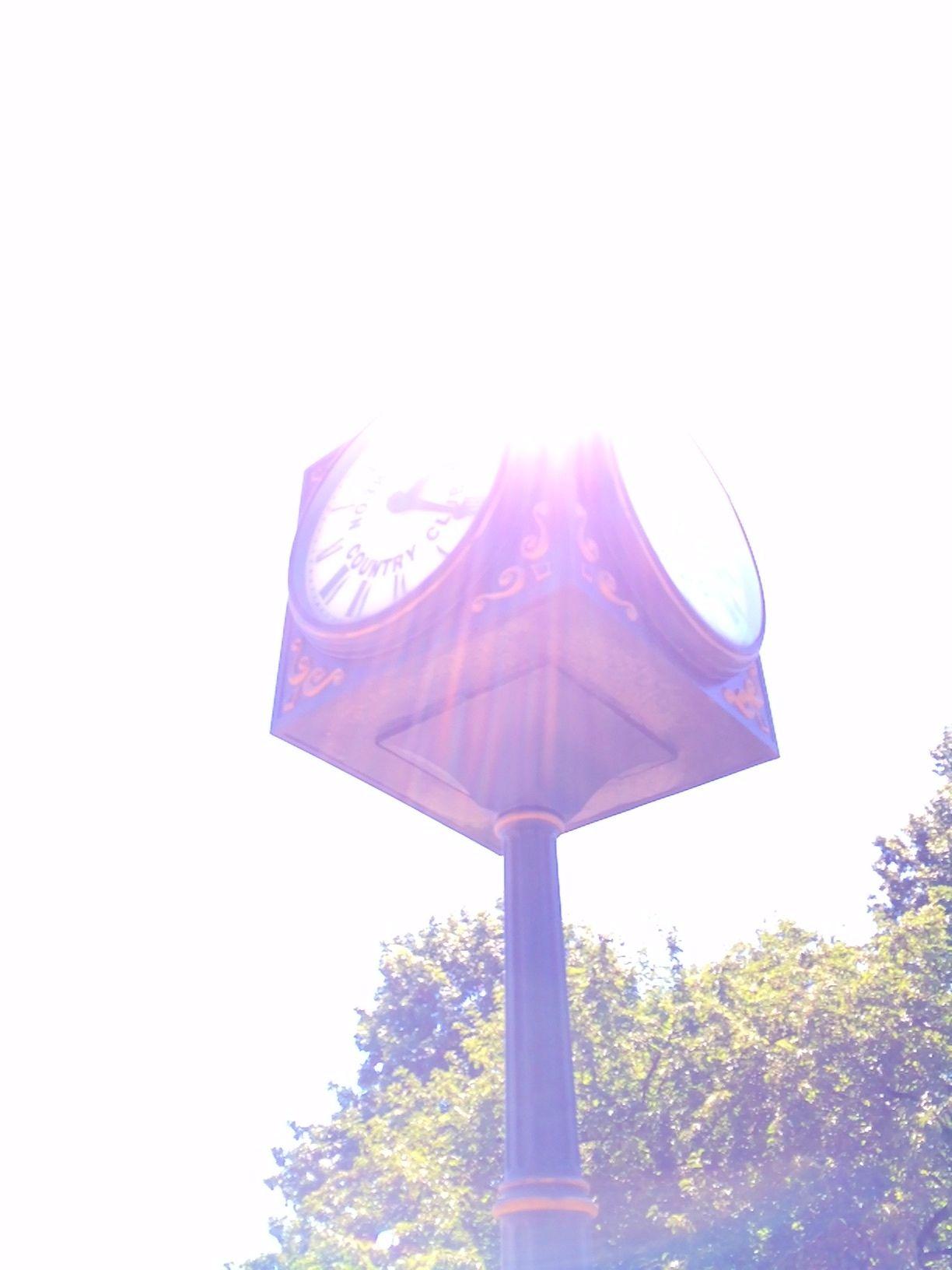 Norwood Clock Tower Clock tower, Norwood, Tower
