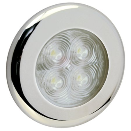 Sports Outdoors Interior Led Lights Interior Lighting Led