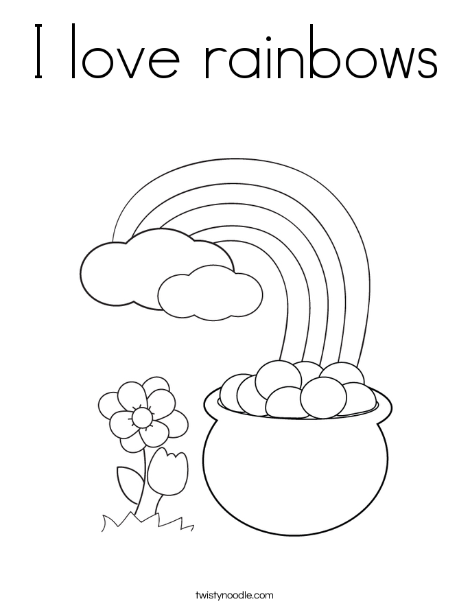gold and jewels coloring pages - photo#27