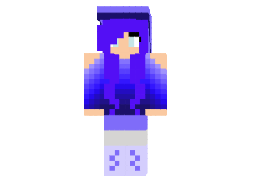 How To Install Princess Luna My Little Pony Skin For Minecraft First - Minecraft schone holzhauser