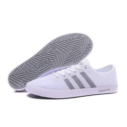 promo code dea0b 3bded ... 50% off now available on our store adidas neo mesh w.check it ba004