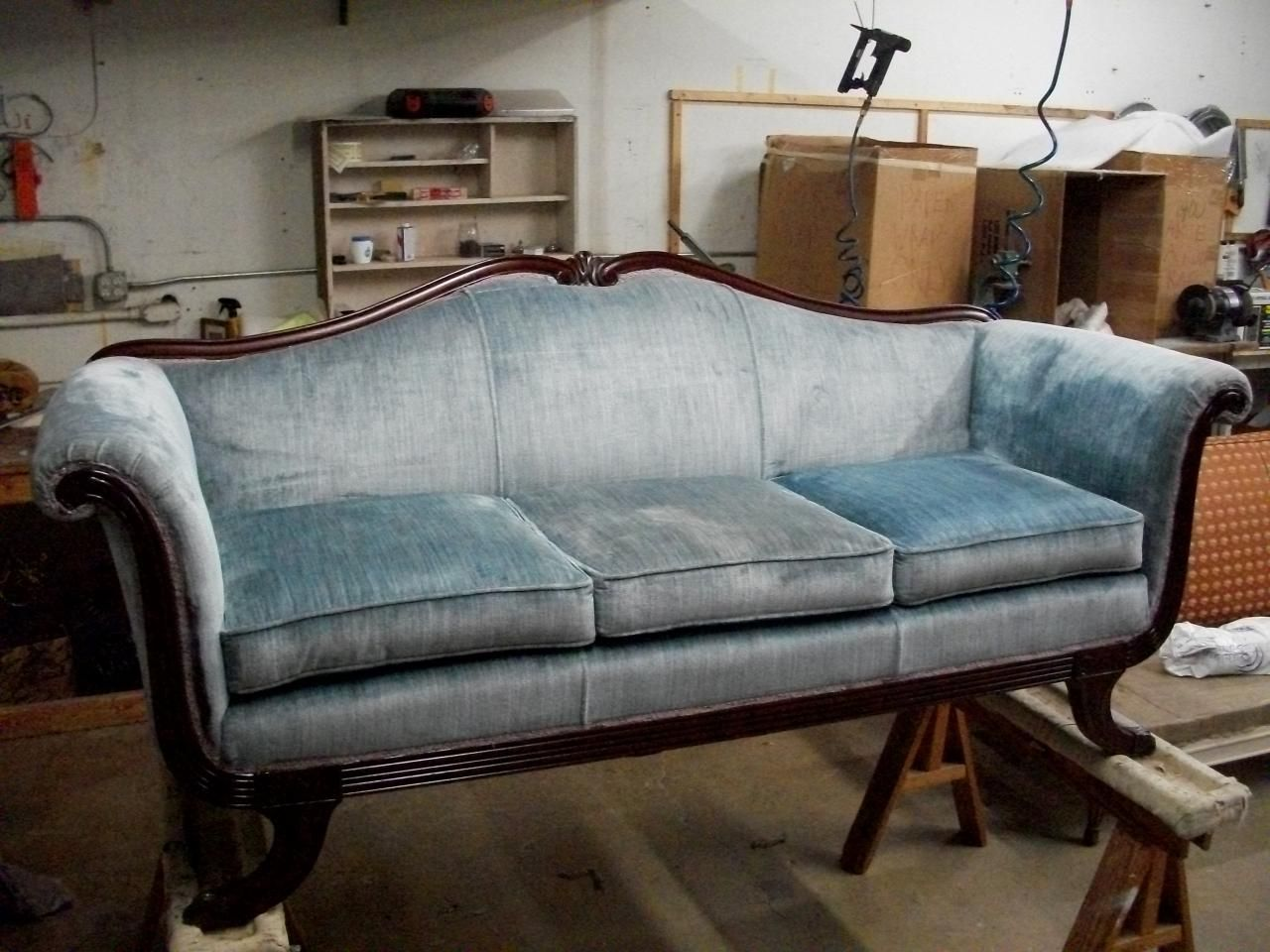 Rolled Arm Victorian Sofa Google Search